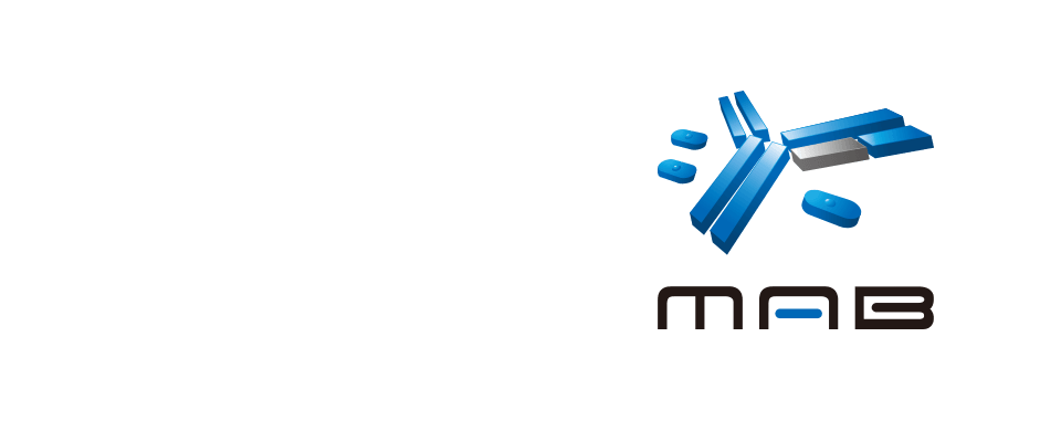 Manufacturing Technology Association of Biologics